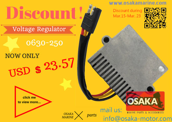 discount0630250